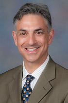 Mark Bleiweis, M.D.
